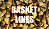 Basket Lines