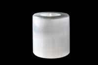Candle shaped