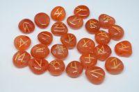 Rune Sets